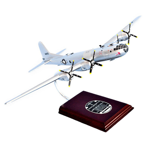 "B-29 Superfortress ""Doc"" 1/72"