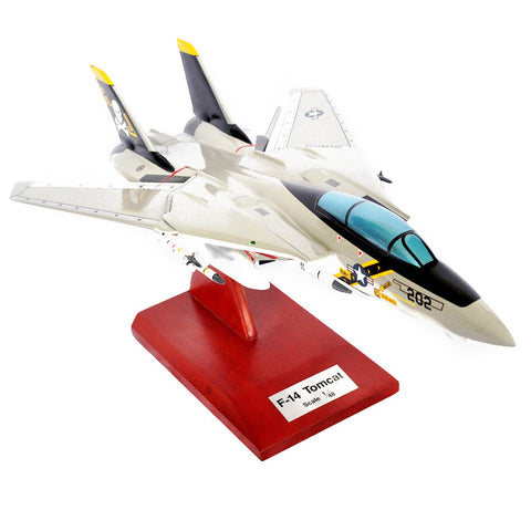 F-14A Tomcat VF-84 Jolly Rogers 1/48