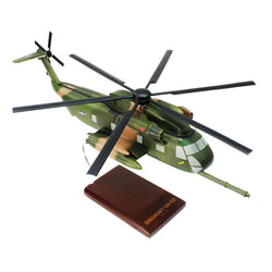 HH-53D Jolly Green Giant