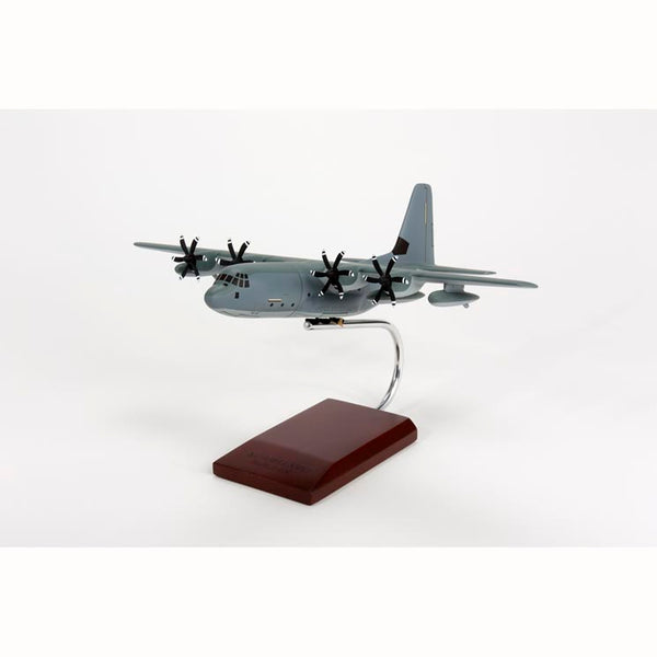KC-130J SUPER TANKER 1/100