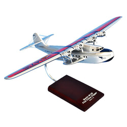 M-130 China Clipper PAA 1/72