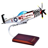 "P-51D Mustang ""Big Beautiful Doll"" 1/32"