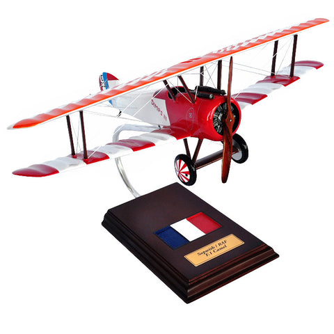 Sopwith Camel 1/20