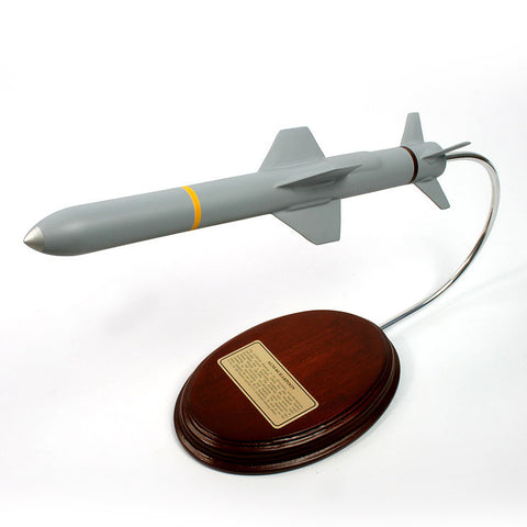 AGM-84 Harpoon 1/15