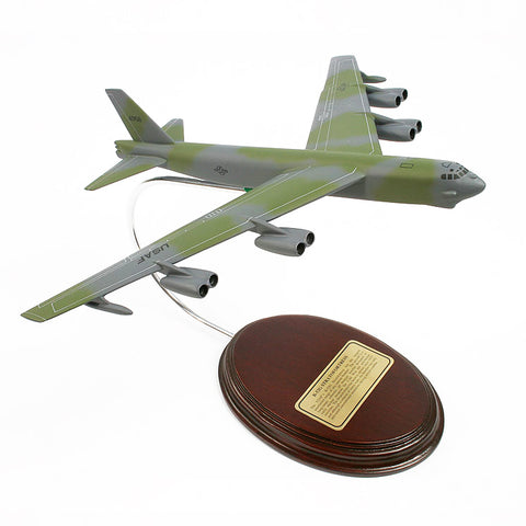 B-52G Stratofortress  1/185