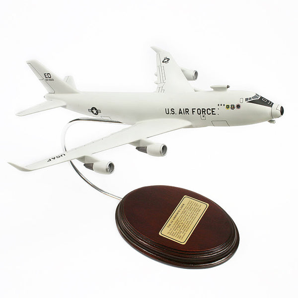 YAL-1A Airbourne Laser 1/231