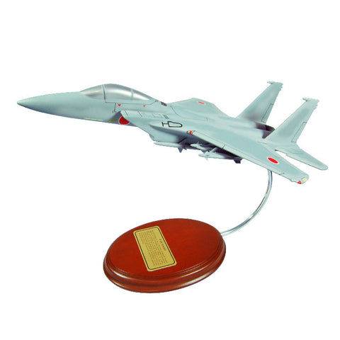 F-15 Eagle Japan Air Force 1/63