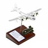B-50 SUPERFORTRESS 1/136