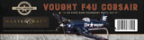 Vought F4U Corsair 1/26