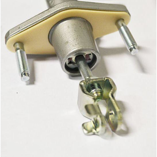 02-06 ACURA RSX TYPE-S CLUTCH MASTER CYLINDER