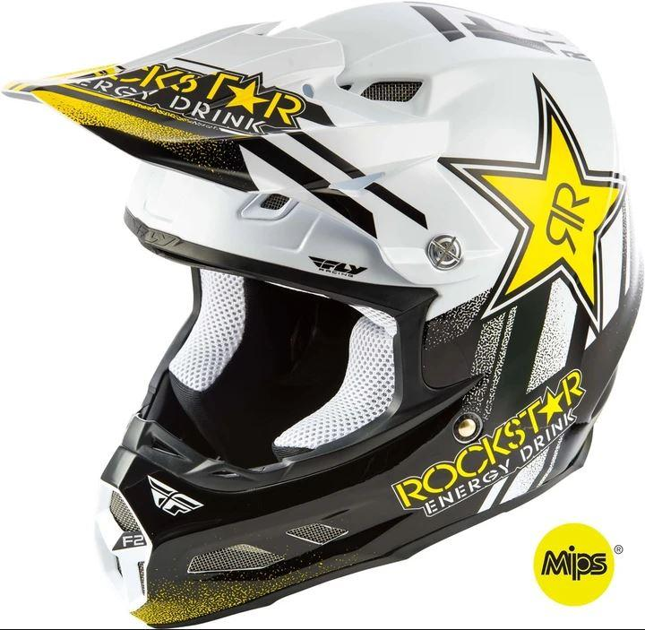 Off Road Helmets