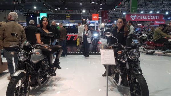 motoguzzi intermot 2018 big bike tech