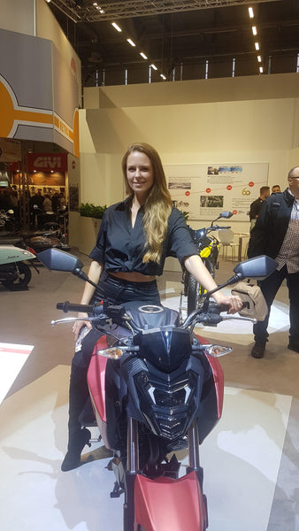 big bike tech intermot 2018