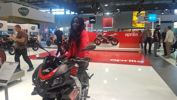 aprilia intermot 2018 big bike tech