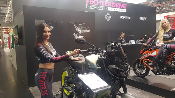 fechter intermot 2018 big bike tech philippines