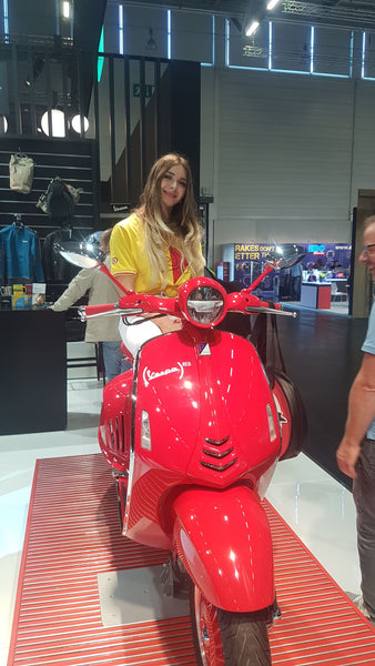 vespa intermot 2018 big bike tech philippines