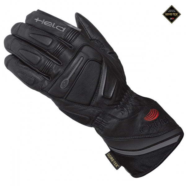 Held Season Gore-tex Gloves