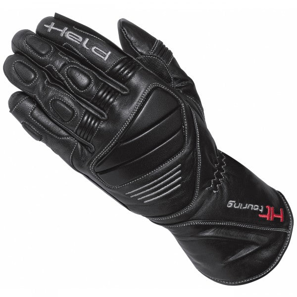 Held Sparrow Touring Gloves