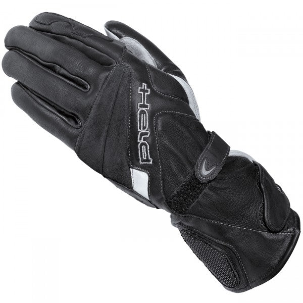 Held Steve Classic Touring Gloves