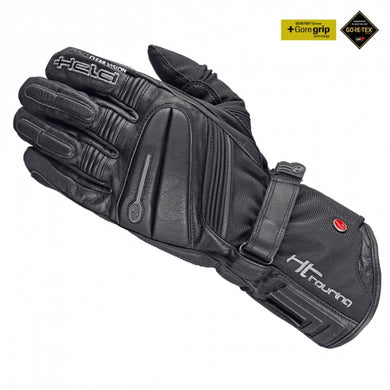 Held Wave GORE-TEX® gloves + Gore 2in1 technology