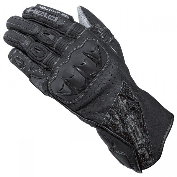 Held Air Stream II Summer Gloves