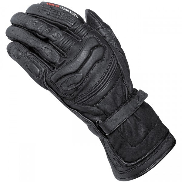Held Fresco II Touring Gloves