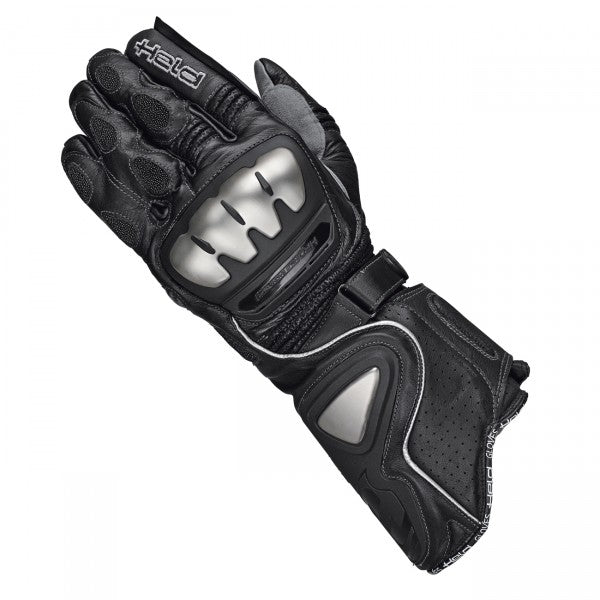 Held Titan Evo Sports Gloves