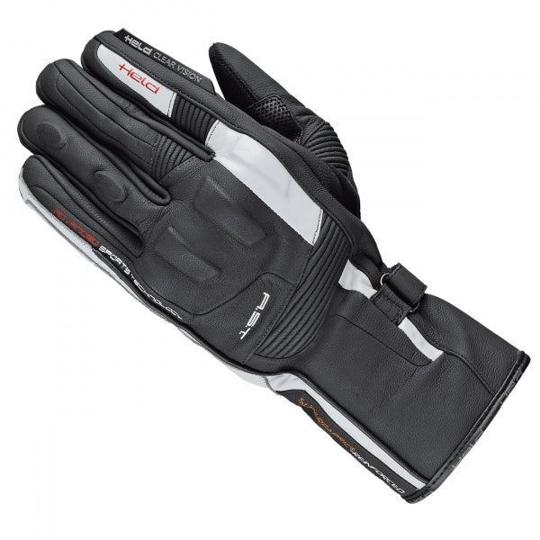 Held Secret Pro Touring Gloves
