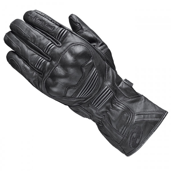 Held Touch Touring Gloves