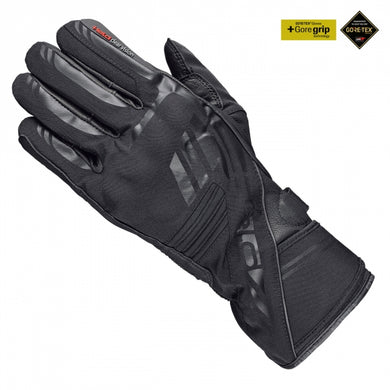 Held Seric GORE-TEX® gloves + Gore 2in1 technology Gloves