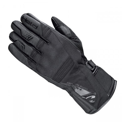 Held Feel n Proof OutDry Touring Gloves