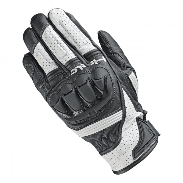 Held Spot Sports Gloves