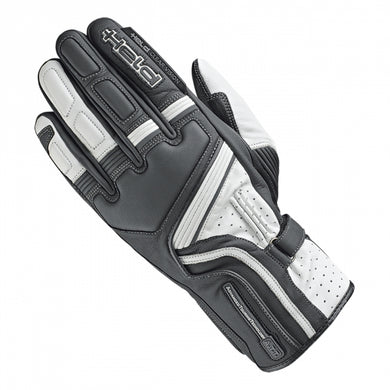 Held Travel 5 Touring Gloves