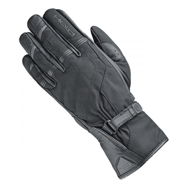 Held Kyte Hipora Touring Gloves