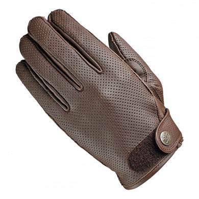 Held Airea Summer Gloves
