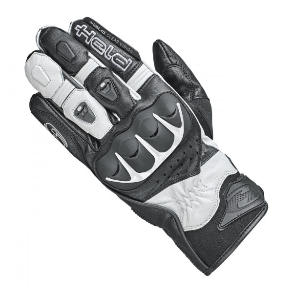 Held Dash Sports Gloves
