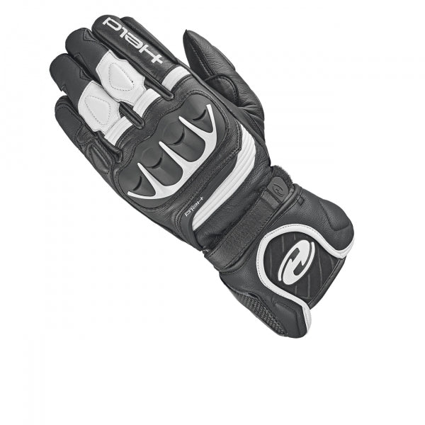 Held Revel II Sports Gloves