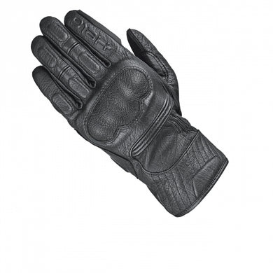 Held Curt Touring Gloves
