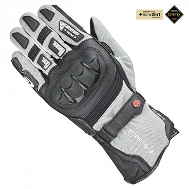 Held Sambia GORE-TEX® glove + Gore 2in1 technology