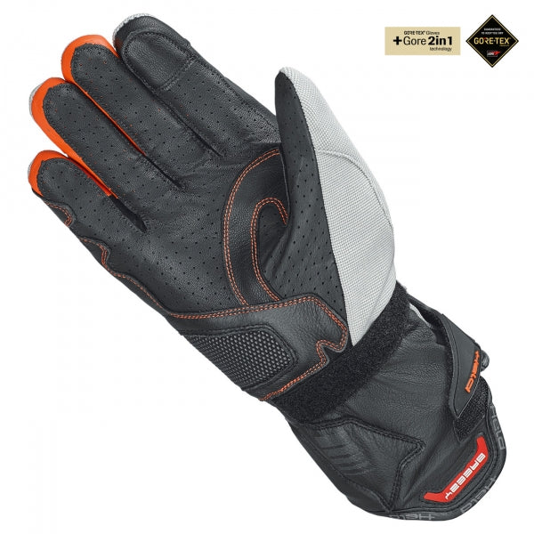 Held Air n Dry GORE-TEX Gloves