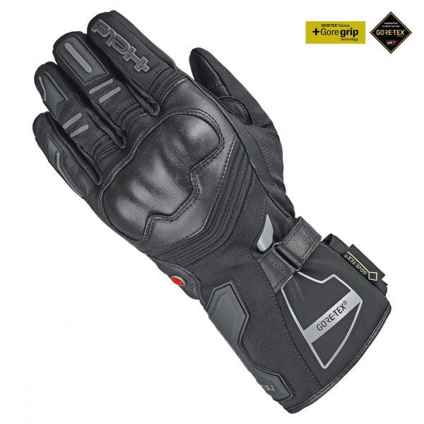 Held Rain Cloud II GORE-TEX® glove + Gore Grip technology