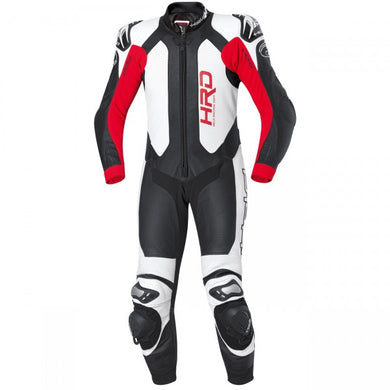 Held Slade 1 Piece Race Suit