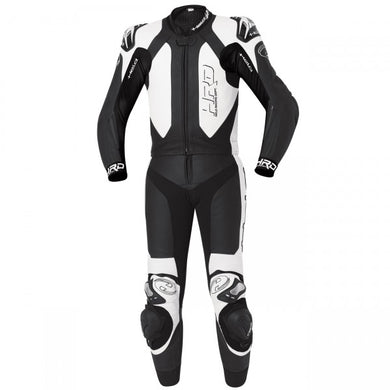 Held Yagusa 2 Piece Race Suit