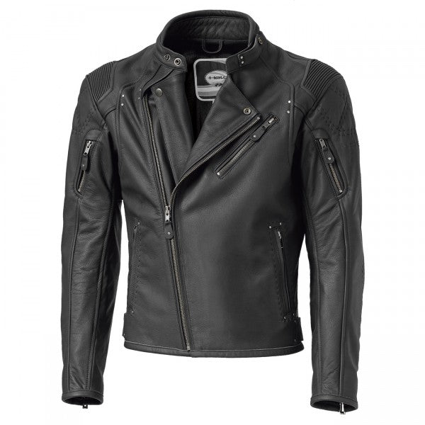 Held Harper Cruiser Leather Jacket