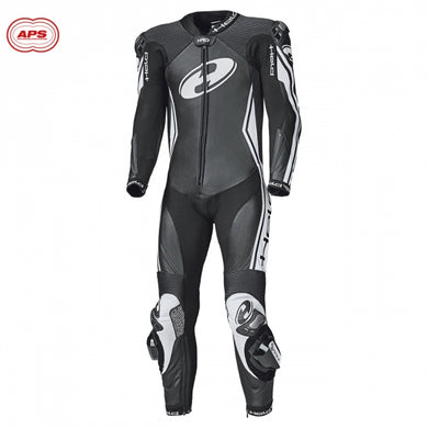 Held Full-Speed APS 1 Piece Suit