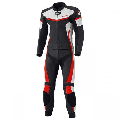 Held Spire 2 Piece Race Suit