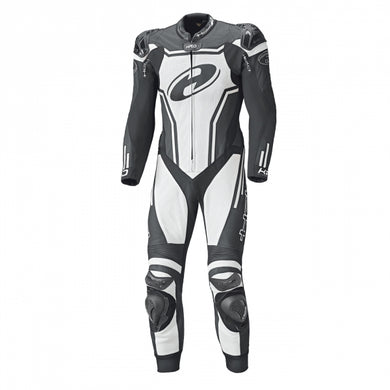Held Rush 1 Piece Race Suit