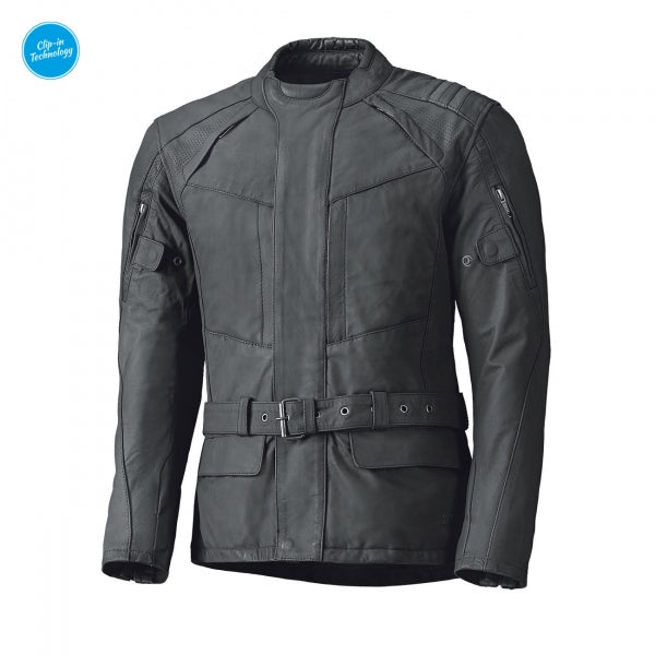 Held Varano 3.0 Leather Touring Jacket