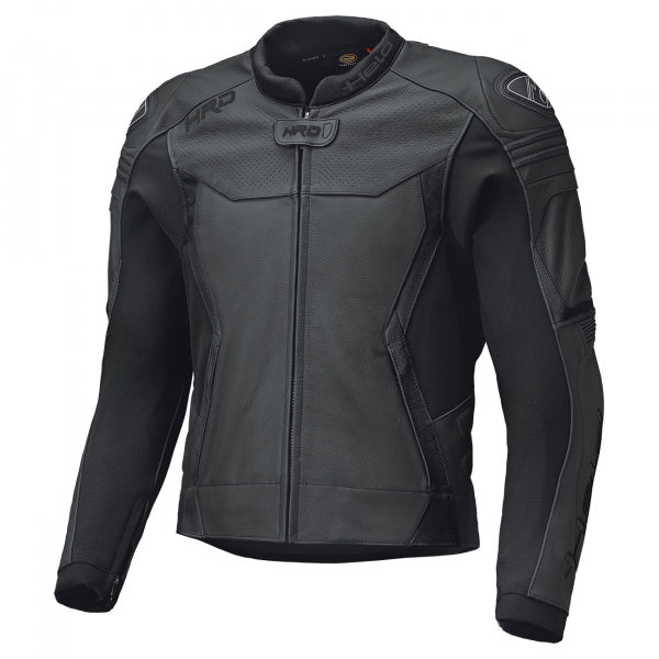 Held Cosmo 3.0 Leather Touring Jacket