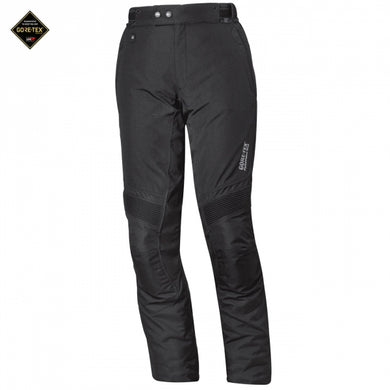 Held Arese GORE-TEX® Touring Pants